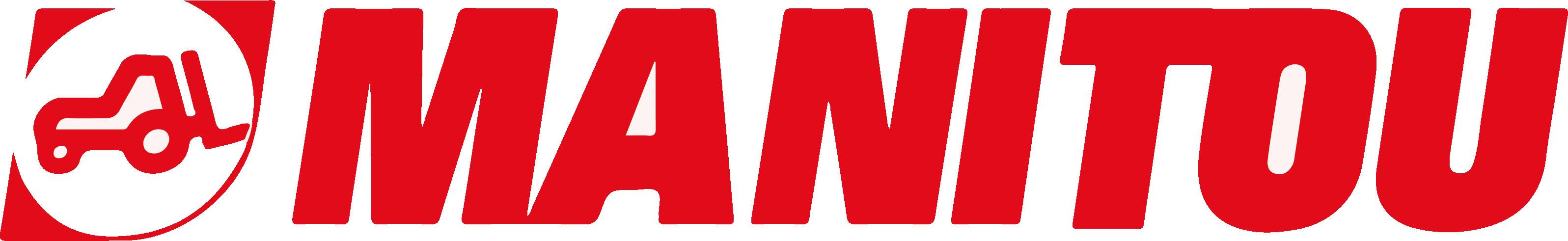Beel Partner Logo